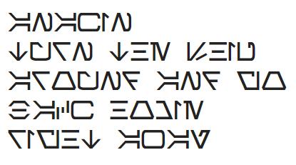 フォント 変換 文字